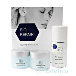 Bio Repair Kit
